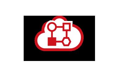 Oracle Cloud 導入支援OCI 設計・構築サービス