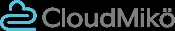 Oracle Cloud Infrastructure(OCI)サポート専門サービスブランド CloudMikö