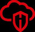 Cloud Access Security Broker